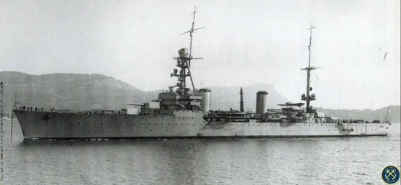 23-duquesne-1930-arriv-toulon