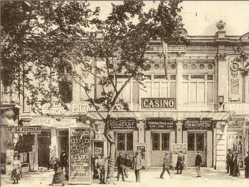 cinema_casino_toulon_