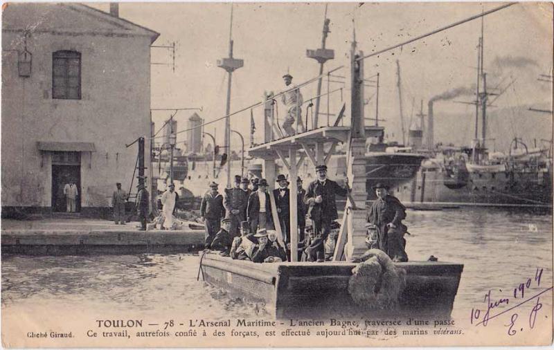 toulon-arsenal-1904