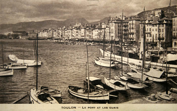 toulon-port-quais