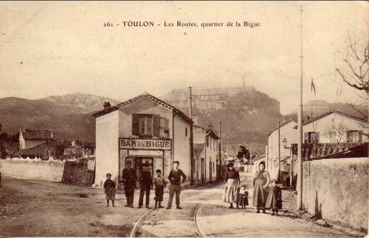 toulon_histoire_0051