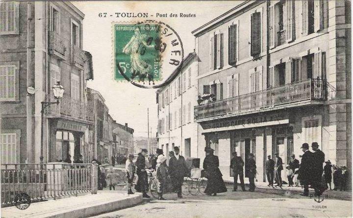 toulon_histoire_0061