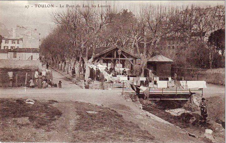 toulon_histoire_0066